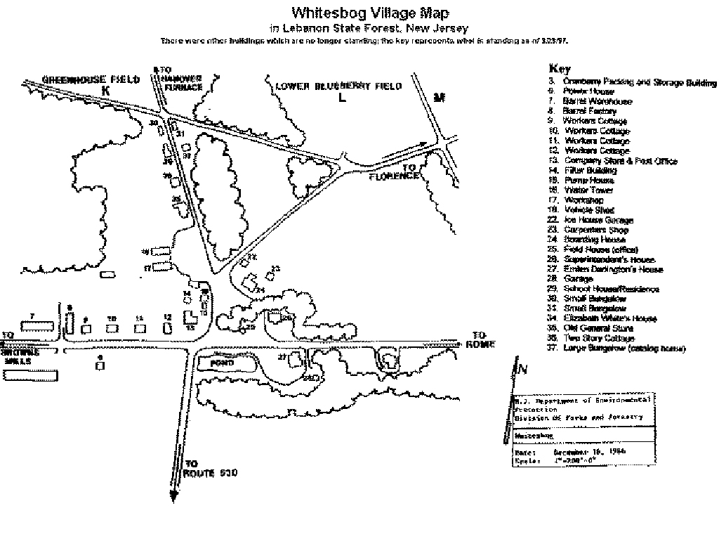 Where We Go Pineypaddlers This Website Provided As A